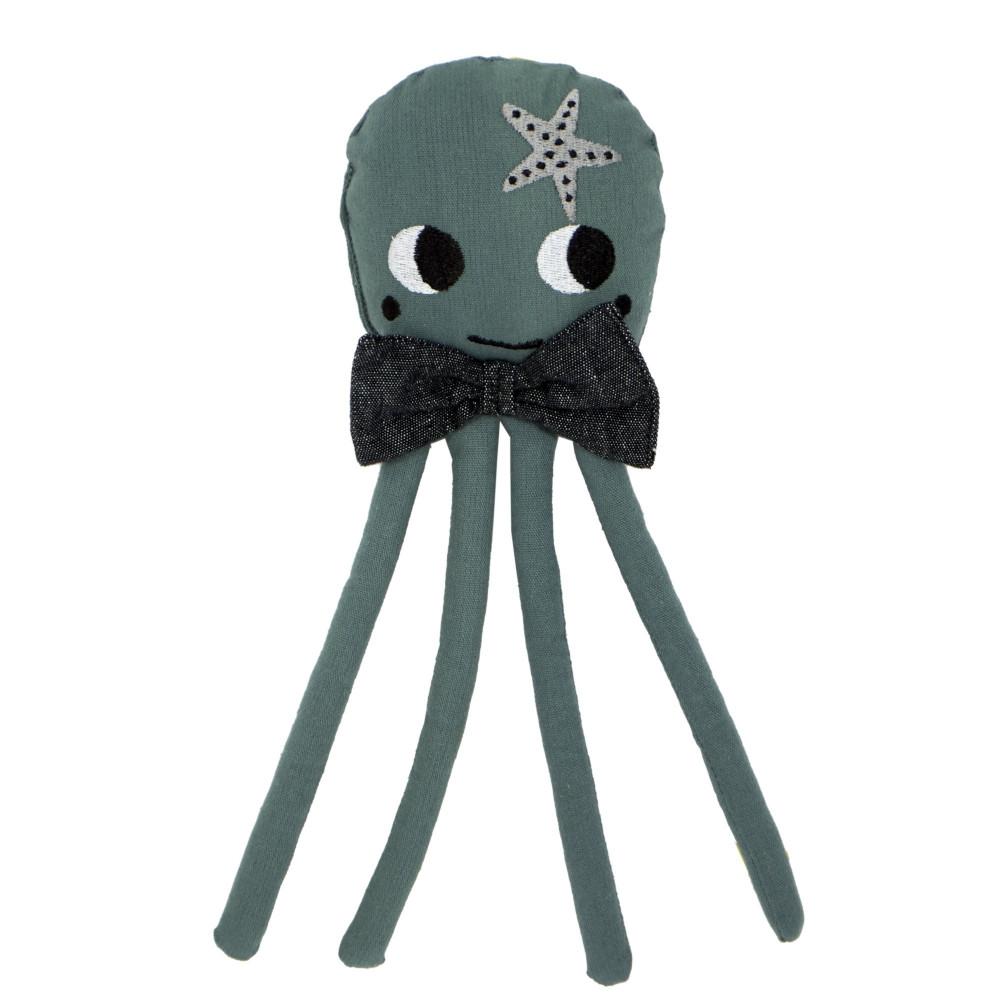 Roommate Kuscheltier Octopus 27cm