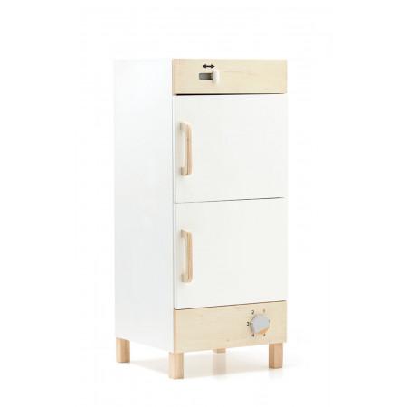 Kids Concept Kühlschrank aus Holz
