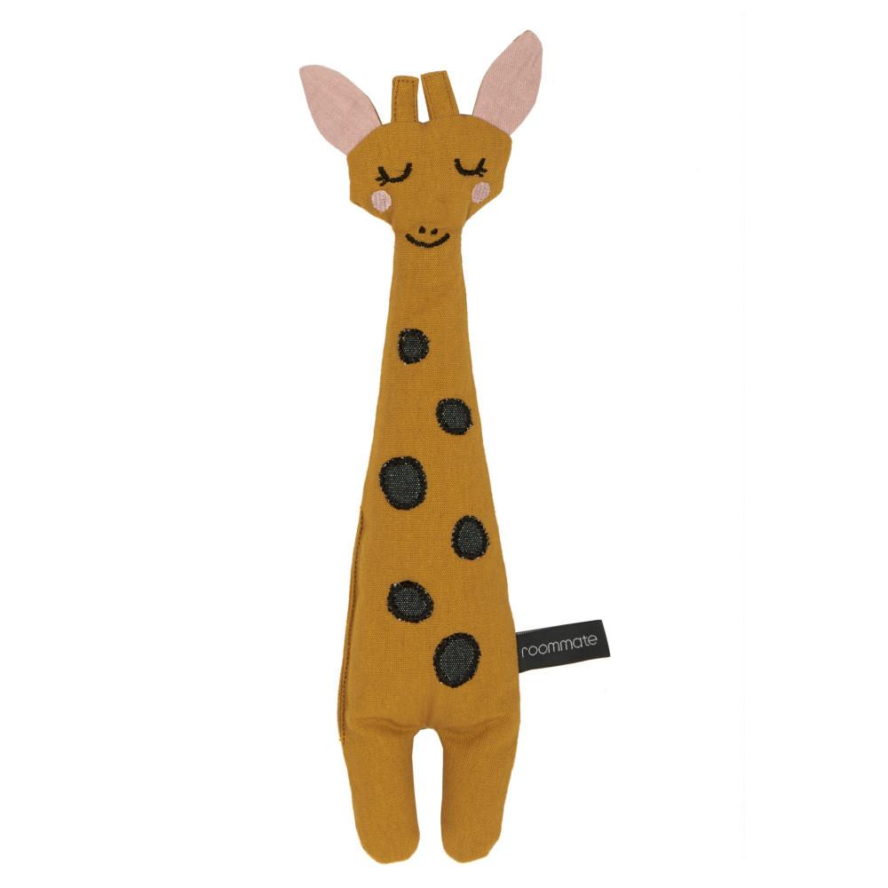 Roommate Kuscheltier Giraffe 30cm
