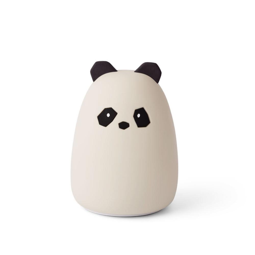 Liewood Nachtlicht Panda