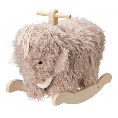 Kids Concept Schaukeltier Mammut