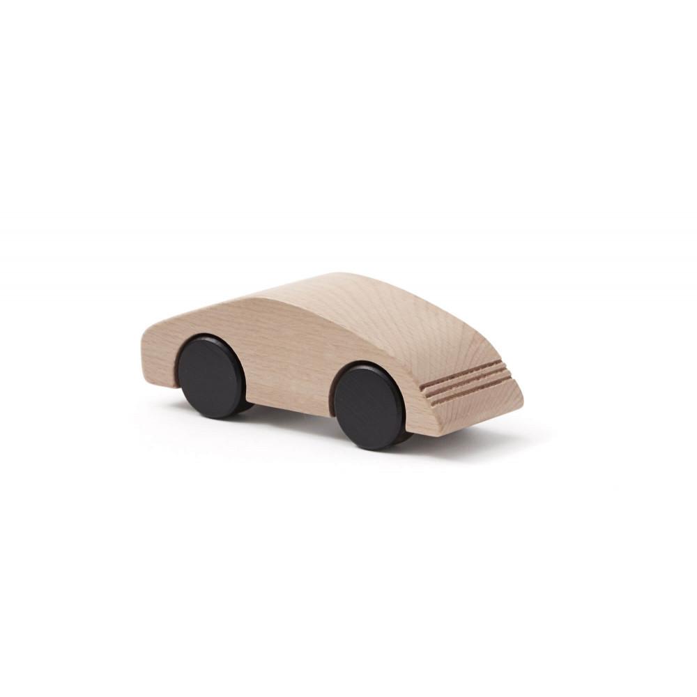 Kids Concept Holzauto Sport Aiden