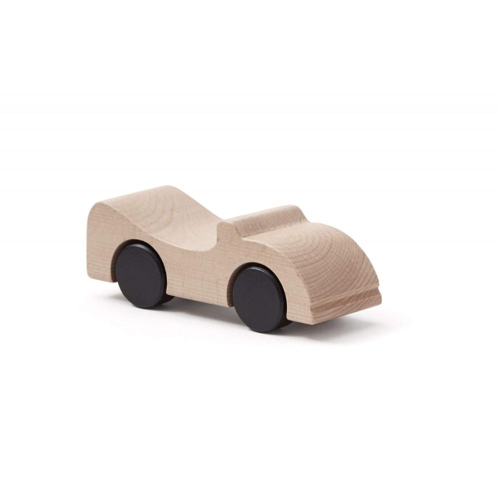 Kids Concept Holzauto Cabrio Aiden
