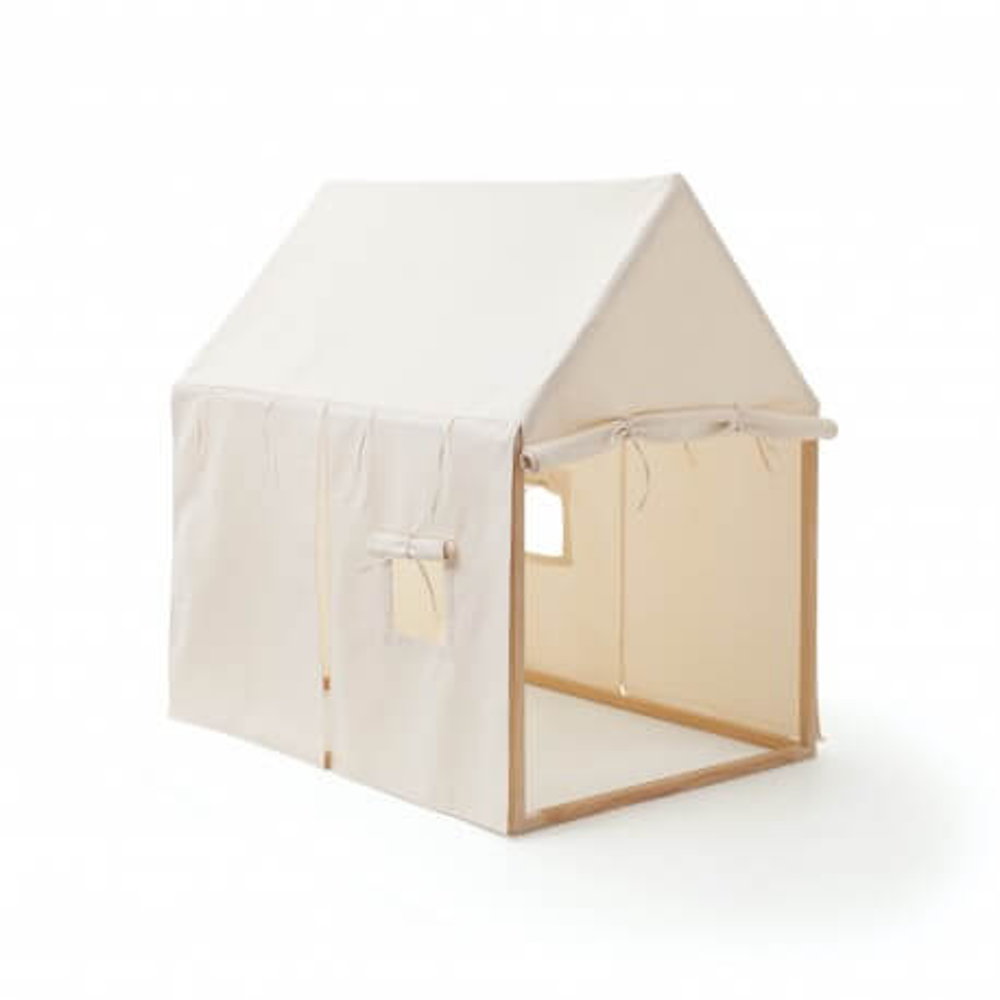 Kids Concept Spielhaus / Zelt, Höhe 124cm