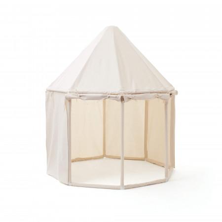 Kids Concept Pavillon Zelt Ø120cm