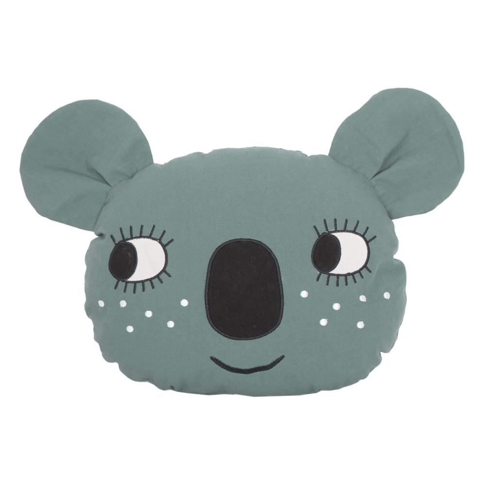 Roommate Kissen Koala