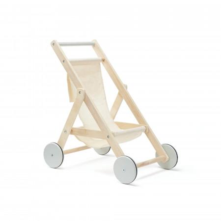 Kids Concept Puppenwagen / Buggy