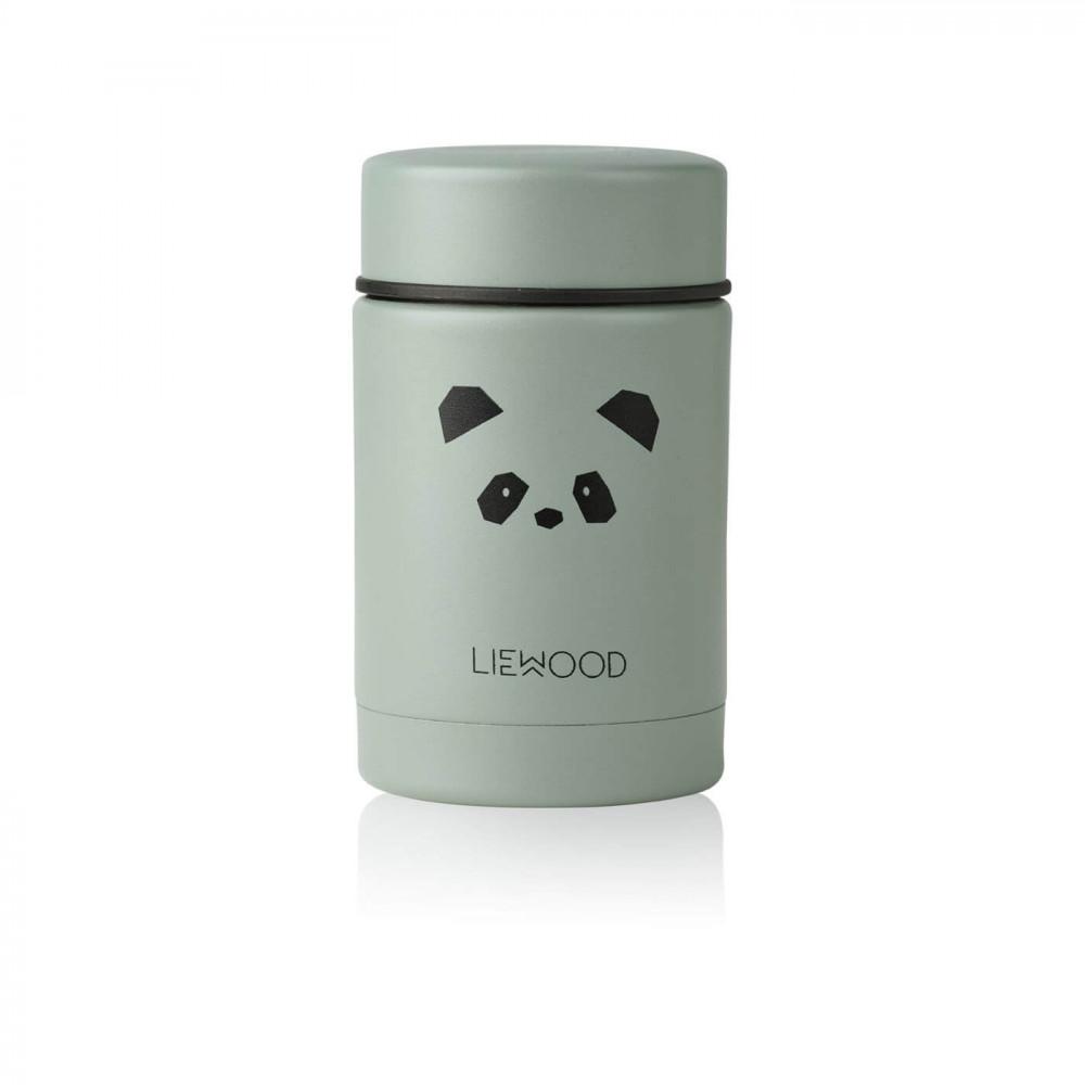 Liewood Thermobehälter Nadja