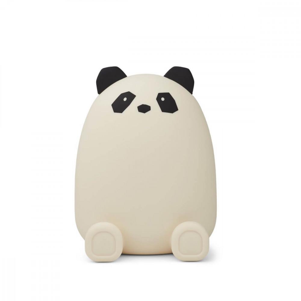 Liewood Spardose Palma Panda creme de la creme
