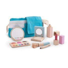 PlanToys Make up-Set aus Holz