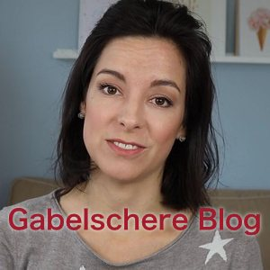 Gabelschere Blog
